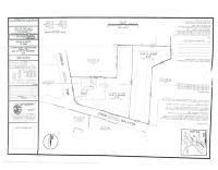 Home for sale: Clayton Rd., Middleboro, MA 02346