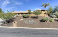 Home for sale: 15610 E. Sunburst Dr., Fountain Hills, AZ 85268