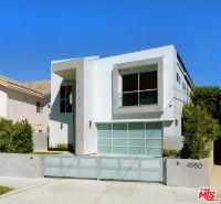 Home for sale: 4550 Saloma Ave., Sherman Oaks, CA 91403