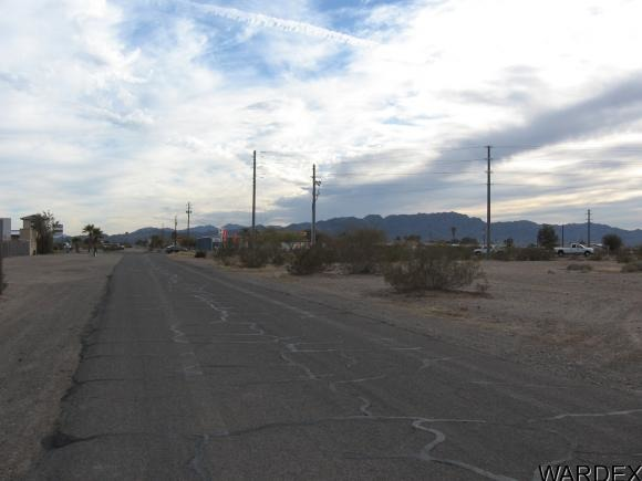 12952 Golden Shores Pkwy, Topock, AZ 86436 Photo 7