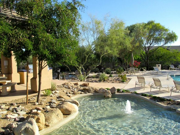 16420 N. Thompson Peak Parkway, Scottsdale, AZ 85260 Photo 37