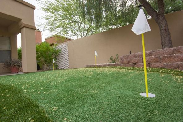 15112 E. Vermillion Dr., Fountain Hills, AZ 85268 Photo 29