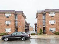 Home for sale: 2334 North Harlem Avenue, Elmwood Park, IL 60707