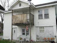Home for sale: 602 S. Kentucky, Corbin, KY 40701