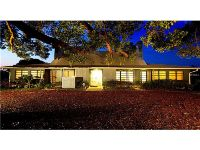 Home for sale: 480 Palmetto Avenue, Frostproof, FL 33843