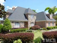 Home for sale: 12605 Richmond Run Dr., Raleigh, NC 27614