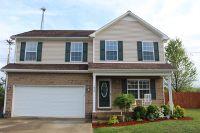 Home for sale: 430 Talon Dr., Hopkinsville, KY 42240