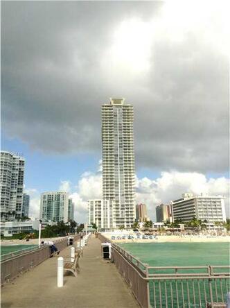 16699 Collins Ave. # 3309, Sunny Isles Beach, FL 33160 Photo 16