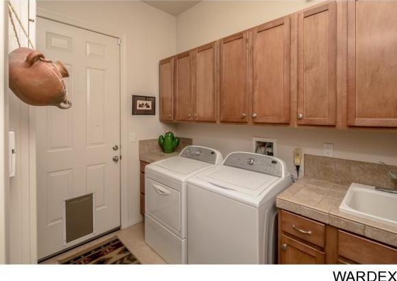 2040 E. Ferguson Ranch Rd., Kingman, AZ 86409 Photo 23