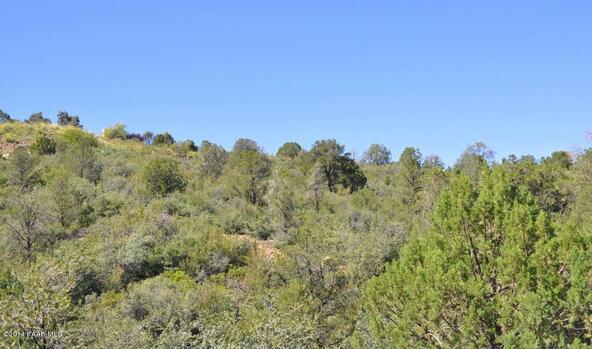 307 Silverhill Cir., Prescott, AZ 86301 Photo 11