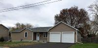 Home for sale: 29 Stedman St., Chicopee, MA 01013