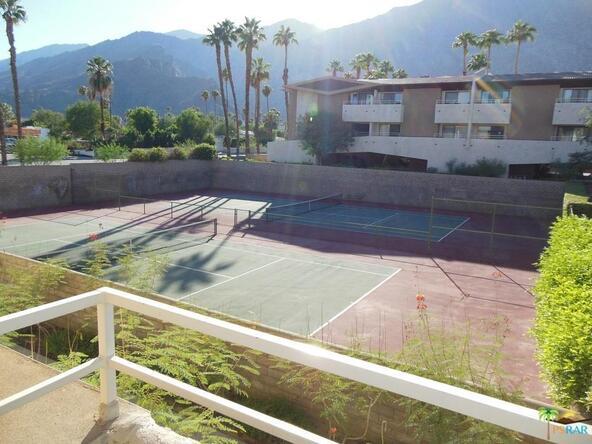 471 S. Calle El Segundo, Palm Springs, CA 92262 Photo 13
