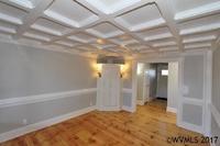 Home for sale: 3611 Meadow Park Lp, Salem, OR 97305