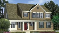 Home for sale: 13675 Sylvan Bluff Drive, Leesburg, VA 20176