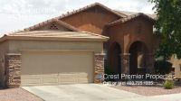Home for sale: 6111 S. 45th Glen, Laveen, AZ 85339