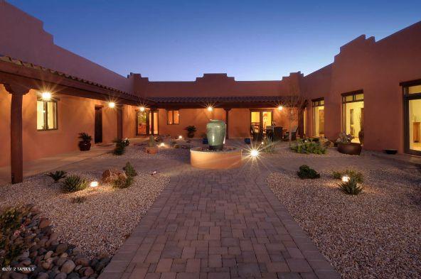 4235 W. Calle Uno, Green Valley, AZ 85622 Photo 4