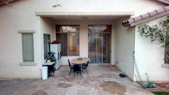 7313 N. 87th Dr., Glendale, AZ 85305 Photo 36