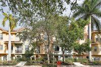 Home for sale: 11758 Valencia Gardens Avenue, Palm Beach Gardens, FL 33410