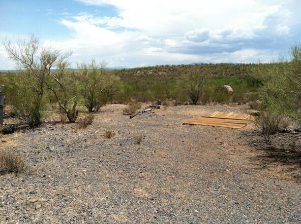 7730 Atkinson S., Tucson, AZ 85735 Photo 8