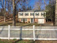 Home for sale: 210 Tokeneke Rd., Darien, CT 06820