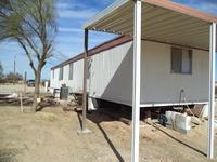Home for sale: 4831 W. Saddle Mountain Trail, Queen Creek, AZ 85142