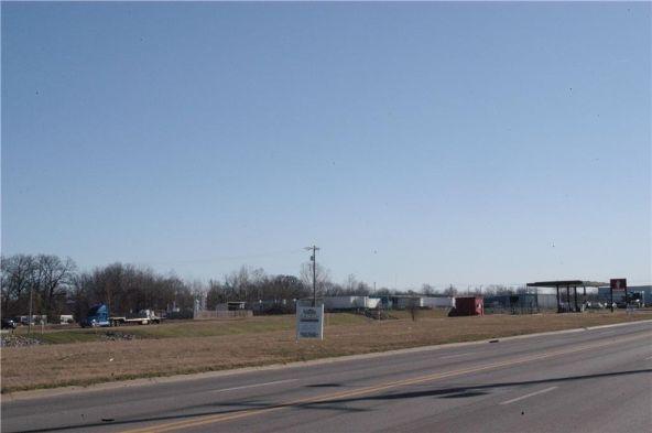 3000 Wheeler Ave., Fort Smith, AR 72901 Photo 2