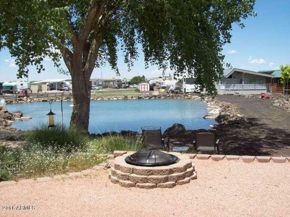 8210 E. Lake Shore Dr., Show Low, AZ 85901 Photo 6