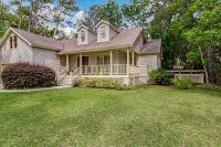 Home for sale: 2 Chestley Pl., Savannah, GA 31406