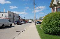 Home for sale: 100 Arbor Avenue, West Chicago, IL 60185