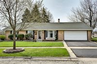 Home for sale: 1530 Ramblewood Dr., Hanover Park, IL 60133