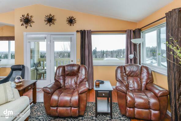10300 Ridge Park Dr., Anchorage, AK 99507 Photo 16