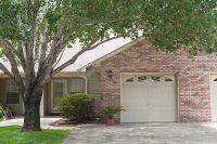Home for sale: 1017 Creel B St., Fort Walton Beach, FL 32547