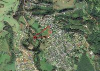 Home for sale: Waha Rd., Kalaheo, HI 96741