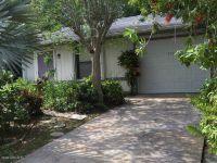 Home for sale: 657 Belfast Terrace, Sebastian, FL 32958