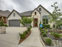 Home for sale: Lot 62 Gelvani Vina, Boerne, TX 78015