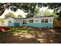 Home for sale: 7267 16th St. N., Saint Petersburg, FL 33702