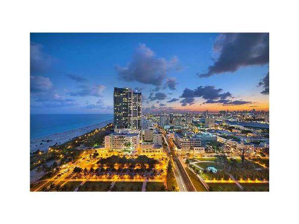 101 20 St. # 2701, Miami Beach, FL 33139 Photo 14