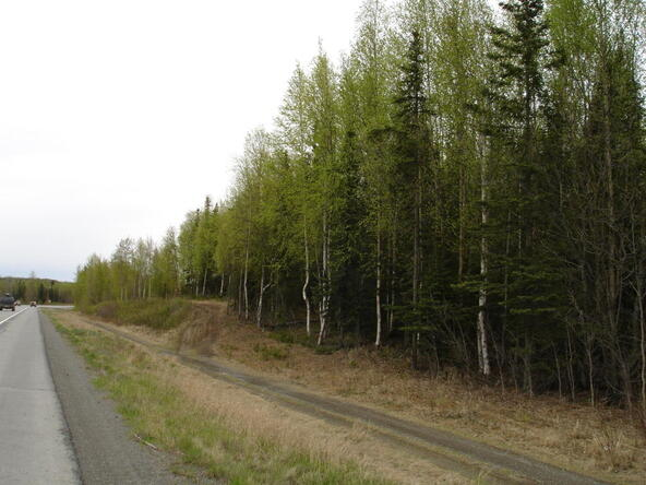 37135 Sterling Hwy., Sterling, AK 99672 Photo 1