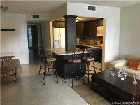 Home for sale: 9141 Sunrise Lakes Blvd. # 118, Sunrise, FL 33322