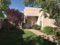 Home for sale: 1859 Camino Lumbre, Santa Fe, NM 87505
