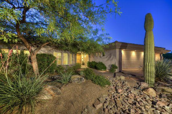 12832 N. 17th Pl., Phoenix, AZ 85022 Photo 2