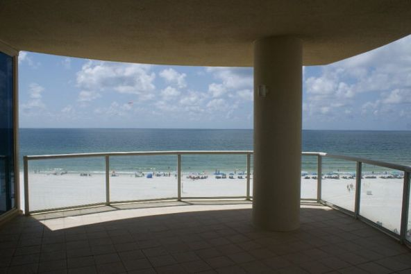 25040 Perdido Beach Blvd., Orange Beach, AL 36561 Photo 15