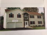 Home for sale: Otsego (Lot 1799) Ln., Tobyhanna, PA 18466