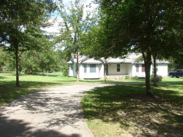 1491 Ashford Rd., Ashford, AL 36312 Photo 2