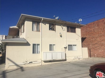 1912 West View St., Los Angeles, CA 90016 Photo 4