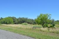 Home for sale: 398 Forest Oak, Rockport, TX 78382