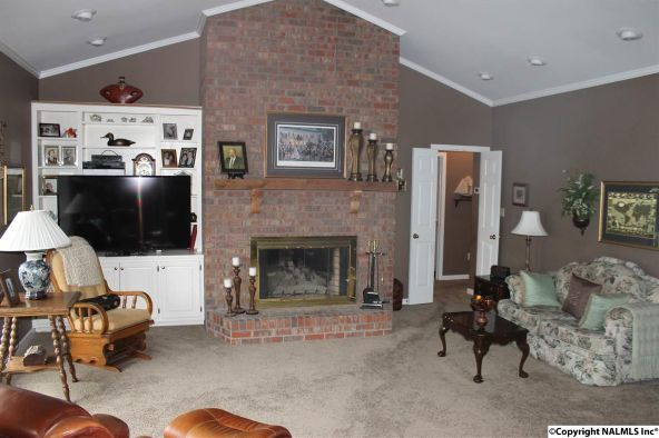 78 Country Club Rd., Albertville, AL 35951 Photo 5