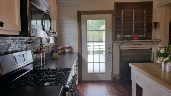 850 Cr 71, Haleyville, AL 35565 Photo 29