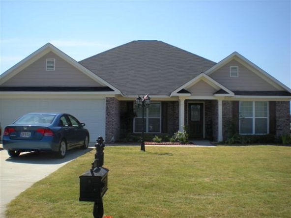385 Lee Rd. 2141, Phenix City, AL 36870 Photo 1