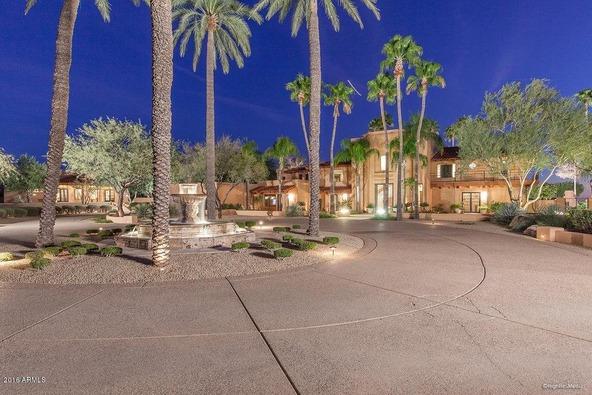 10015 E. Happy Valley Rd., Scottsdale, AZ 85255 Photo 3